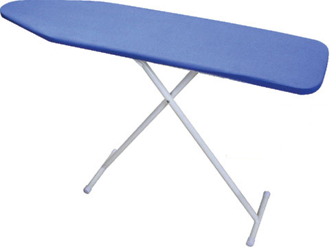 central hospitality supply corp irons ironing boards. Black Bedroom Furniture Sets. Home Design Ideas
