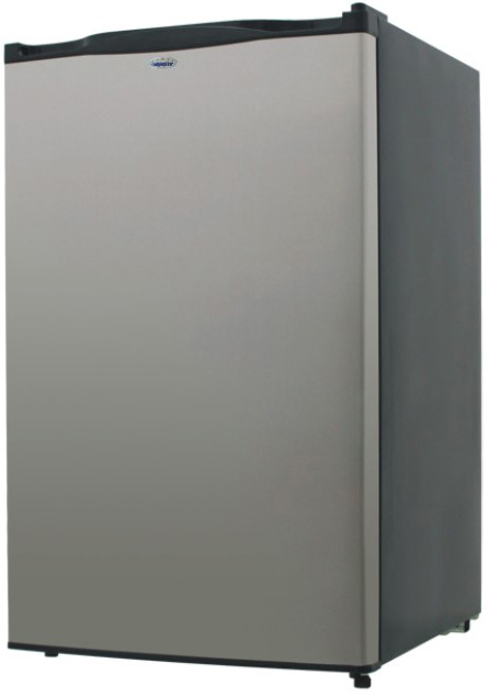 Central Hospitality Supply Corp Refrigerators